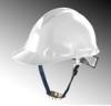 Nón - mũ an toàn xây dựng