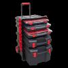Túi, tủ dụng cụ