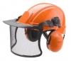 Bảo vệ đầu+Mặt+ồn 3M PG2008MUV