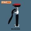 Bồn rửa mắt khẩn cấp WJH0355