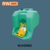 Bồn rửa mắt khẩn cấp WJH0982
