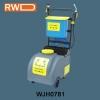 Bồn rửa mắt khẩn cấp WJH0781