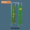 Buồng tắm  khẩn cấp toàn thân WJH0784
