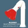 Chụp hút khí phòng thí nghiệm WJH0601