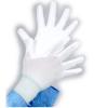 Găng tay bàn tay phủ PU