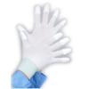 Găng tay ngón bao phủ PU