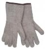 Găng tay chống nóng 9432GFR