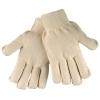 Găng tay chống nóng 9450K