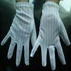 Găng tay chống tĩnh điện BC0401