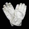 Găng tay chống tĩnh điện chịu nhiệt