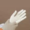 Găng tay cotton phủ PU