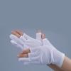 Găng tay nửa ngón