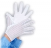 Găng tay tĩnh điện chống trượt