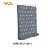 Giá treo ống nghiệm WJH0362A/C