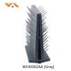 Giá treo ống nghiệm WJH0362AA/CC
