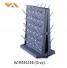 Giá treo ống nghiệm WJH0362BB/DD