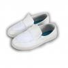 Giày phòng sạch PVC