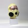 Mặt nạ Duram Mask KIMI PLUS