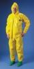 Quần áo chống hóa chất ChemMax®  4