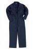 Quần áo chống cháy DUPONT NOMEX III