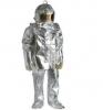 Quần áo chống cháy ST500/501