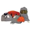Quần áo chống tia hồ quang SALISBURY SK40-SPL
