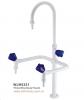 Vòi rửa phòng thí nghiệm WJH0331