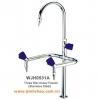 Vòi rửa phòng thí nghiệm WJH0531A