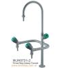 Vòi rửa phòng thí nghiệm WJH0731-2