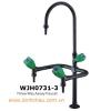 Vòi rửa phòng thí nghiệm WJH0731-3