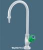 Vòi rửa chuyên dụng phòng thí nghiệm WJH0713