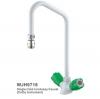 Vòi rửa chuyên dụng phòng thí nghiệm WJH0716