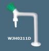Vòi rửa phòng thí nghiệm WJH0211D