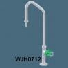 Vòi rửa phòng thí nghiệm WJH0712