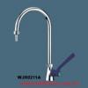 Vòi rửa phòng thí nghiệm WJH0211A