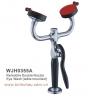 Vòi rửa mắt khẩn cấp WJH0355A