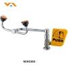 Vòi rửa mắt khẩn cấp WJH155