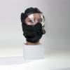 mặt nạ Duram Mask CHEMBAYO Chemical